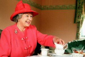 the-feast-queen-eliz-promote