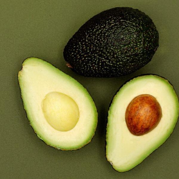 7 фактов об авокадо